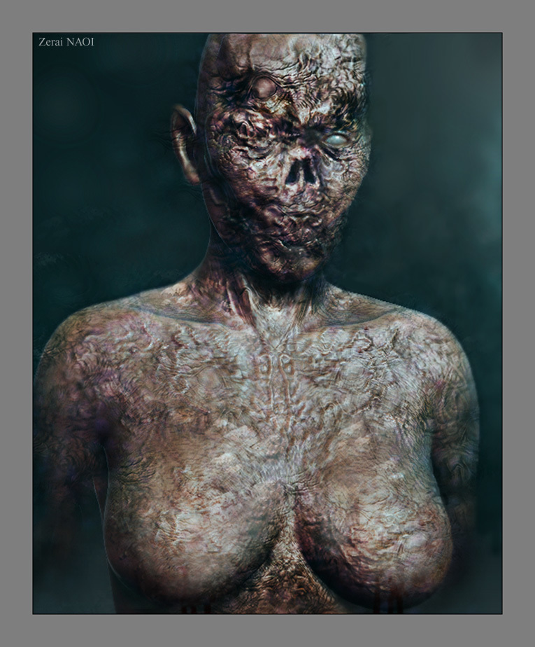 female_creature02_web_new2.jpg
