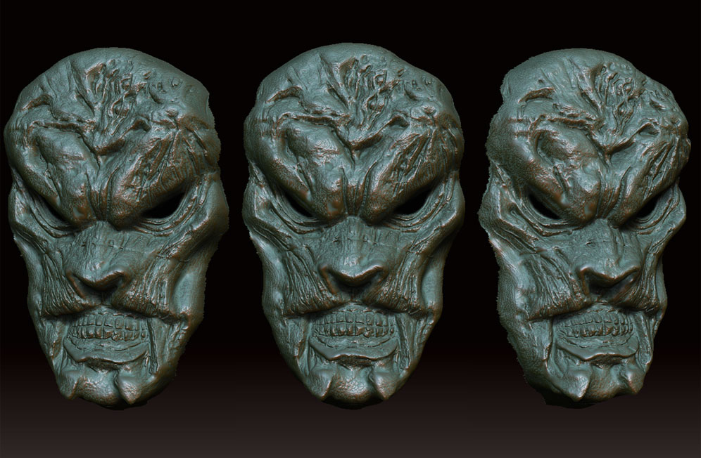 photosculpt_test19_01a.jpg